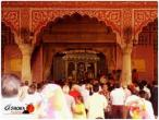 Govindaji temple 40.jpg