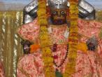 Nrsimha - Jaipur 1.jpg