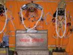 Nrsimha - Jaipur 2.jpg