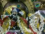 Radha Damodara 11.jpg