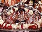 Radha Damodara 12.jpg
