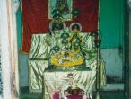 Radha Damodara 13.jpg