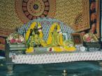 Radha Damodara 14.jpg