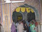 Jaipur - Radha Gopinatha 001.jpg