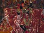 Jaipur - Radha Gopinatha 002.jpg