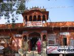 Jaipur - Radha Gopinatha 013.jpg