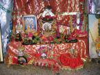 Jaipur - Radha Gopinatha 017.jpg