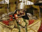 Radha Gopinath temple 01.jpg