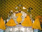 Radha Gopinath temple 02.jpg