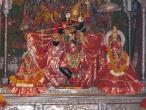 Radha Gopinath temple 07.jpg