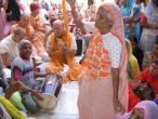 Radha Gopinath temple 08.jpg