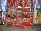 Radha Gopinath temple 12.jpg