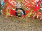 Radha Gopinath temple 13.jpg