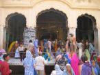 Radha Gopinath temple 15.jpg
