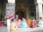 Vinodilal Temple 01.jpg