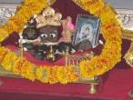 Vinodilal Temple 09.jpg