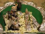 Vinodilal Temple 15.jpg