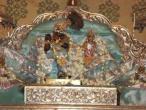 Vinodilal Temple 16.jpg
