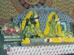 Vinodilal Temple 18.jpg