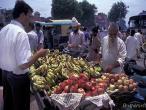 Life in India 05.jpeg