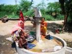 Life in India 100.jpg