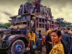 Life in India 102.jpg
