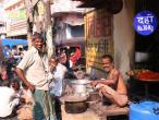 Life in India 106.jpg