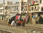 Life in India 107.jpg