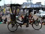 Life in India 108.jpg