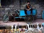 Life in India 112.jpg