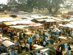 Life in India 113.jpg