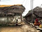 Life in India 122.jpg