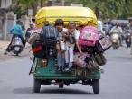 Life in India 13.jpg