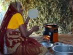 Life in India 132.jpg