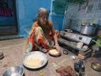 Life in India 136.jpg
