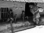 Life in India 14.jpg