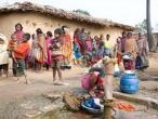 Life in India 141.jpg