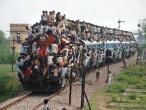 Life in India 144.jpg