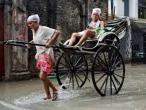 Life in India 146.jpg