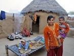 Life in India 149.jpg