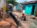 Life in India 152.jpg