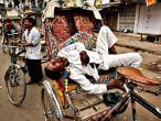 Life in India 157.jpg