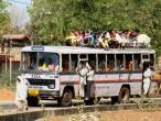 Life in India 161.jpg