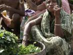 Life in India 162.JPG