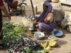 Life in India 163.JPG