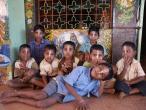Life in India 164.JPG