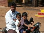 Life in India 167.JPG