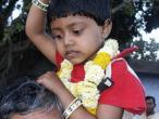 Life in India 192.JPG