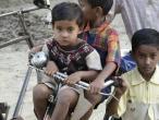 Life in India 200.JPG