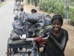 Life in India 210.JPG